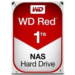 western-digital-red-3-5-1000-go-serie-ata-iii-1.jpg