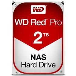 western-digital-red-pro-3-5-2000-go-serie-ata-iii-1.jpg