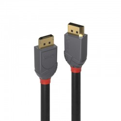 lindy-36484-cable-displayport-5-m-noir-gris-1.jpg