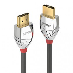 lindy-37871-cable-hdmi-1-m-type-a-standard-gris-argent-1.jpg