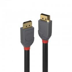 lindy-36481-cable-displayport-1-m-noir-gris-1.jpg