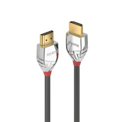 lindy-37872-cable-hdmi-2-m-type-a-standard-gris-argent-1.jpg