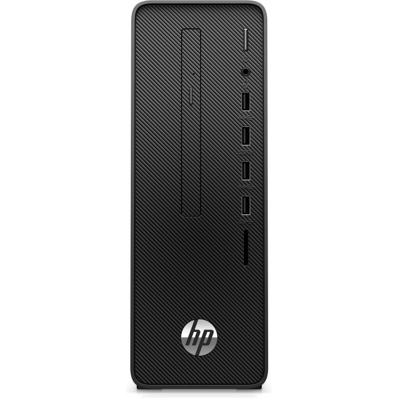 hp-290-g3-ddr4-sdram-i3-10100-sff-10e-generation-de-processeurs-intel-core-i3-8-go-256-ssd-windows-10-pro-pc-noir-1.jpg