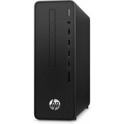 hp-290-g3-ddr4-sdram-i3-10100-sff-10e-generation-de-processeurs-intel-core-i3-8-go-256-ssd-windows-10-pro-pc-noir-2.jpg