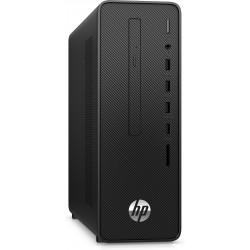hp-290-g3-ddr4-sdram-i3-10100-sff-10e-generation-de-processeurs-intel-core-i3-8-go-256-ssd-windows-10-pro-pc-noir-3.jpg