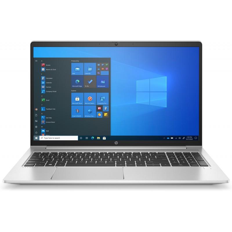 hp-probook-450-g8-ddr4-sdram-ordinateur-portable-39-6-cm-15-6-1920-x-1080-pixels-11e-generation-de-processeurs-intel-core-1.jpg
