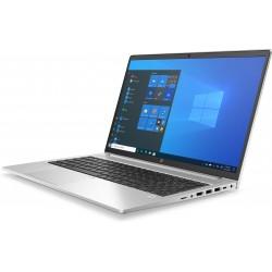 hp-probook-450-g8-ddr4-sdram-ordinateur-portable-39-6-cm-15-6-1920-x-1080-pixels-11e-generation-de-processeurs-intel-core-2.jpg