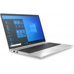 hp-probook-450-g8-ddr4-sdram-ordinateur-portable-39-6-cm-15-6-1920-x-1080-pixels-11e-generation-de-processeurs-intel-core-3.jpg