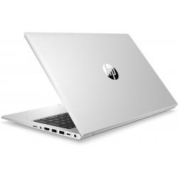 hp-probook-450-g8-ddr4-sdram-ordinateur-portable-39-6-cm-15-6-1920-x-1080-pixels-11e-generation-de-processeurs-intel-core-5.jpg