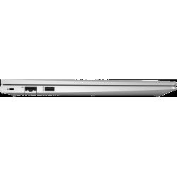 hp-probook-450-g8-ddr4-sdram-ordinateur-portable-39-6-cm-15-6-1920-x-1080-pixels-11e-generation-de-processeurs-intel-core-7.jpg