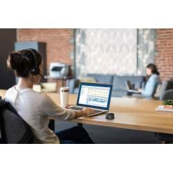 hp-probook-450-g8-ddr4-sdram-ordinateur-portable-39-6-cm-15-6-1920-x-1080-pixels-11e-generation-de-processeurs-intel-core-12.jpg