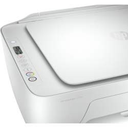 hp-deskjet-2720-a-jet-d-encre-thermique-a4-4800-x-1200-dpi-wifi-6.jpg