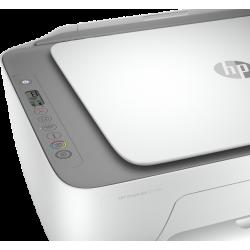 hp-deskjet-2720-a-jet-d-encre-thermique-a4-4800-x-1200-dpi-wifi-8.jpg