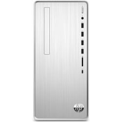 hp-pavilion-tp01-2008nf-ddr4-sdram-mini-tower-11e-generation-de-processeurs-intel-core-i5-8-go-1000-hdd-windows-10-home-pc-1.jpg