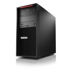 lenovo-thinkstation-p520c-ddr4-sdram-w-2225-tower-intel-xeon-w-16-go-512-ssd-windows-10-pro-for-workstations-station-de-1.jpg