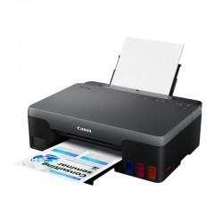 canon-pixma-g-1520-imprimante-jets-d-encres-couleur-4800-x-1200-dpi-a4-1.jpg