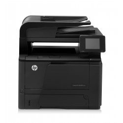 hp-laserjet-imprimante-pro-400-mfp-m425dn-1.jpg