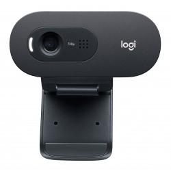 logitech-c505e-webcam-1280-x-720-pixels-usb-noir-1.jpg