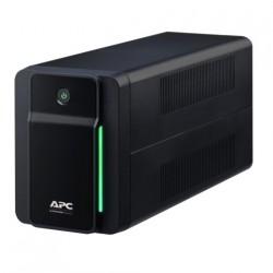 apc-bx750mi-fr-alimentation-d-energie-non-interruptible-interactivite-de-ligne-750-va-410-w-3-sortie-s-ca-1.jpg
