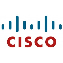 cisco-slasr1-aes-licence-et-mise-a-jour-de-logiciel-1-licence-s-1.jpg
