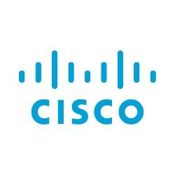 cisco-c9600-dna-a-3y-licence-et-mise-a-jour-de-logiciel-3-annee-s-1.jpg