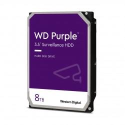 western-digital-wd-purple-3-5-8000-go-serie-ata-iii-1.jpg