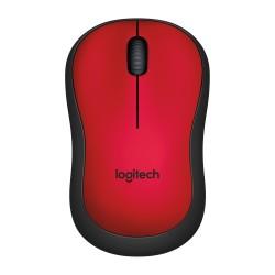 logitech-m220-souris-rf-sans-fil-optique-1000-dpi-ambidextre-1.jpg