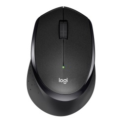 logitech-m330-souris-rf-sans-fil-mecanique-1000-dpi-droitier-1.jpg