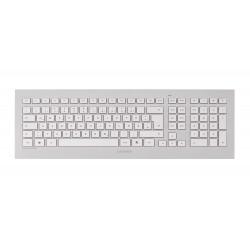 cherry-dw-8000-clavier-rf-sans-fil-francais-argent-blanc-1.jpg